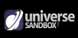 Universe Sandbox 2 cd key best prices