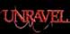 Unravel cd key best prices
