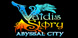 Valdis Story Abyssal City cd key best prices