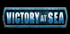 Victory At Sea cd key best prices