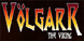 Volgarr the Viking cd key best prices