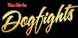 WarBirds Dogfights cd key best prices
