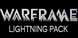 Warframe Lightning Pack cd key best prices
