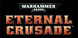 Warhammer 40K Eternal Crusade cd key best prices