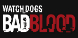 Watch Dogs Bad Blood cd key best prices