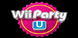 Wii Party U Nintendo Wii U cd key best prices