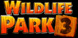 Wildlife Park 3 cd key best prices
