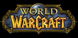 World of WarCraft cd key best prices