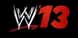 WWE 13 Xbox 360 cd key best prices