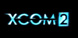 XCOM 2 Xbox One cd key best prices