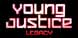Young Justice Legacy Xbox 360 cd key best prices