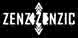 Zenzizenzic cd key best prices