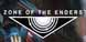 Zone of the Enders PS3 cd key best prices