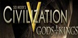 Civilization 5 Gods and Kings cd key best prices