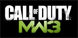 COD Modern Warfare 3 Xbox 360 cd key best prices