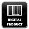 digital download cd key