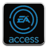 EA Access Subscription
