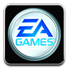 EA Access Games