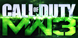 Cod Modern Warfare 3 cd key best prices