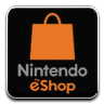 Nintendo eShop Code received by mail