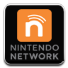 Play on Nintendo Network