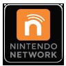 Play on Nintendo Network