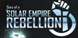 Sins of a Solar Empire Rebellioncd key best prices