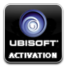 Uplay cd key